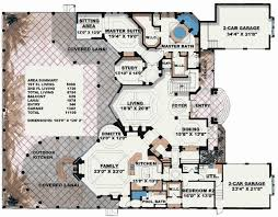 luxurious home plans 2 luxury house plans lovely plan we stunning two luxury