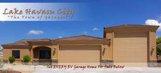 rv garage homes wasbak garage rvs 152933 u003e wibma com u003d ontwerp inspiratie voor de