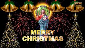 merry christmas 2017 wishes whatsapp video download greetings