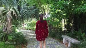 Miami Beach Botanical Garden by Miami Beach Botanical Garden Little Miami Beach U0027s Secret Youtube