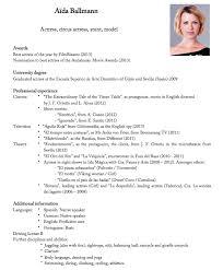 Resume In Deutsch Cv Deutsch German Cv Lebenslauf Mutasem Al Abweh Professzion 225