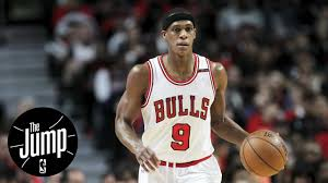 is there a silver lining for bulls in jimmy butler trade the