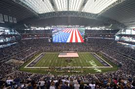 nfl thanksgiving schedule 2012 strong nfl matchups should produce thanksgiving day tv viewership