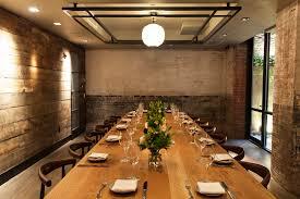 signature design by ashley u0027ledelle u0027 dark cherry dining room