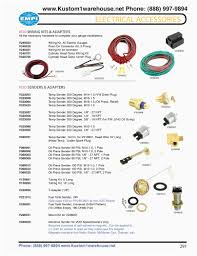 diagrams 795570 rpm gauge wiring diagram for boat mercury