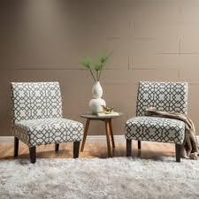 Antique Accent Chair Antique Accent Chairs Wayfair