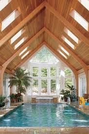 pool inside house 294 best indoor pool designs images on pinterest bi folding doors