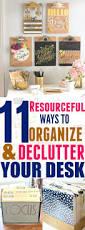 Work Desk Organization Ideas Desk 120 Excellent 38 Brilliant Home Office Decor Projects Cute