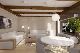 canapé d angle bois canapé d angle contemporain en tissu en bois compact in4
