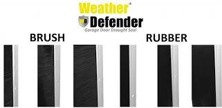 Garage Door Strip Seal by Door Brushes Uk U0026 Window Track Shower Door Track Clean Brush 2pcs