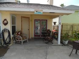 walk to beach ask for s th discounts 1 br vrbo