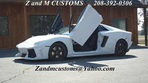 lamborghini replica lamborghini aventador replica for sale on ebay video