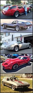 corvette station wagon kits corvette station wagon omg this is like the best thing
