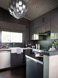 mid century kitchen cabinets built in sink laminated kitchen
