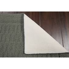 nylon area rugs mainstays dylan nylon area rugs or runner collection walmart com