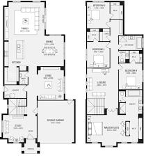 cheldan homes bristol floor plan floor plans pinterest bristol