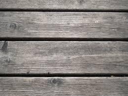 grey wood wall domain free photos for 2592x1944 1 95mb