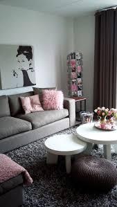 Marilyn Monroe Bedroom Furniture 33 Best Mynewhome Images On Pinterest Marilyn Monroe Amazing