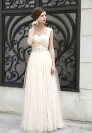 80s Prom Dress Plus Size 80s Prom Dresses For Sale Ericdress Com