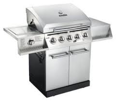 what is the best affordable gas grill for 2016 play on the patio