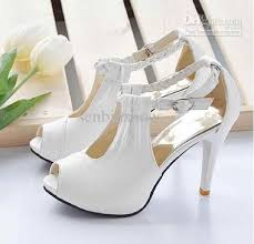 wedding shoes malaysia wedding heels for malaysia best images collections hd for