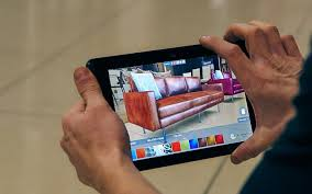 Designer Home Ar Designer Android Apps On Google Play