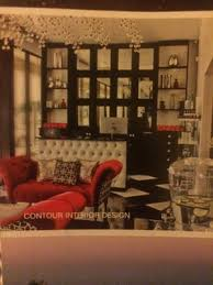 Interior Designer Houston Tx by Contour Interior Design Interior Design 1200 Blalock Rd