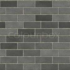 grey wall texture grey textured tiles this brick wall texture tiles seamlessly as a