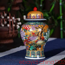china asian antiques antiques