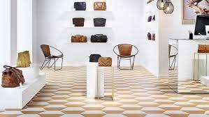 luxury vinyl tiles id mixonomi tarkett