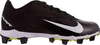 Nike Vapor nike s vapor ultrafly keystone baseball cleats s sporting