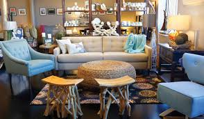the home decor jan robinson interiors natural design choices for all the right