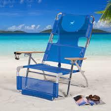 Beach Chair Clearance Design Sand Chairs Portable Lounge Chair Beach Chairs Walmart