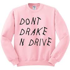 best 25 crewneck sweaters ideas on pinterest basic clothes