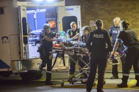 teen killed in scarborough stabbing identified as 15 year old boy