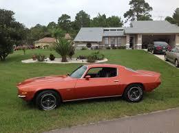 1973 chevy camaro z28 for sale 1973 chevrolet camaro z28 rs split bumper z for sale photos