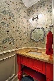 beech wood countertops wood countertop butcherblock and bar top light american beech wood vanity top