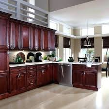 wholesale kitchen cabinets chicago kitchen cabinet chicago discount kitchen cabinets used large size of