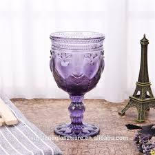 home goods wine glasses home goods wine glasses suppliers and