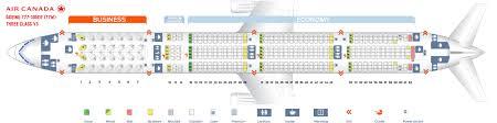 boeing 777 300er seating chart socialmediaworks co
