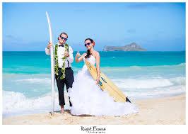 oahu photographers oahu wedding photographers beata by right frame