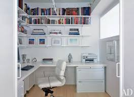 Office Interior Architecture 50 Home Office Design Ideas That Will Inspire Productivity Photos