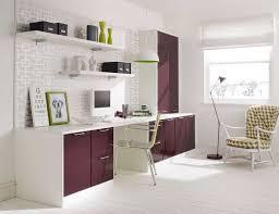 Minimalist Office Furniture Home Office Furniture Houston Beauty Home Design