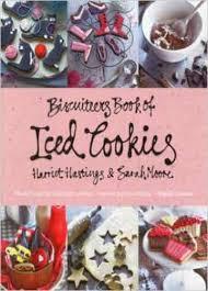 hanukkah cookies hanukkah cookie recipe leite s culinaria