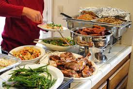 thanksgiving 2011 darin dines
