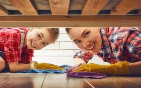 Laminate Flooring Restore Shine 7 Easy Tips To Clean Shine And Protect Your Vinyl Flooring