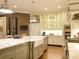 ideas for remodeling kitchen what to ask when remodeling kitchen pictures of painted white