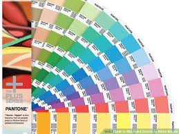 oil paint color mixing wheel ideas munsell unlocked my palette