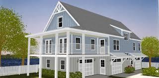 carolina beach home builder dutch built homes