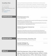 guide to create resume resume cv writing tips search guide resume templates